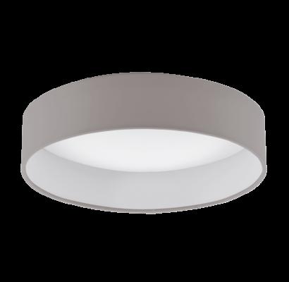 93949 EGLO PALOMARO LED mennyezeti lámpa