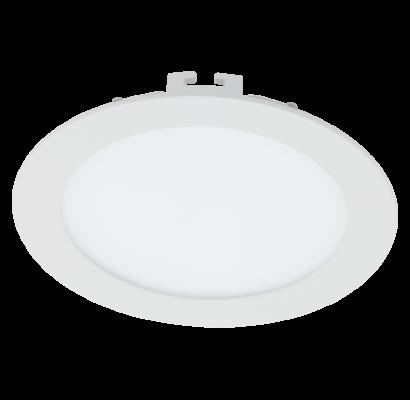 94055 EGLO FUEVA 1 - LED süllyesztett lámpa