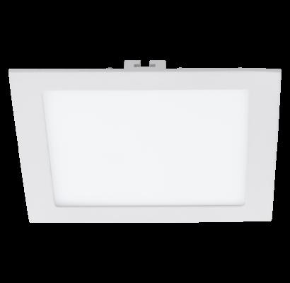 94069 EGLO FUEVA 1 - LED süllyesztett lámpa