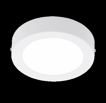 94071 EGLO FUEVA 1 - LED falon kívüli lámpa