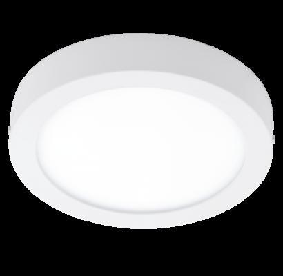 94076 EGLO FUEVA 1 - LED falon kívüli lámpa
