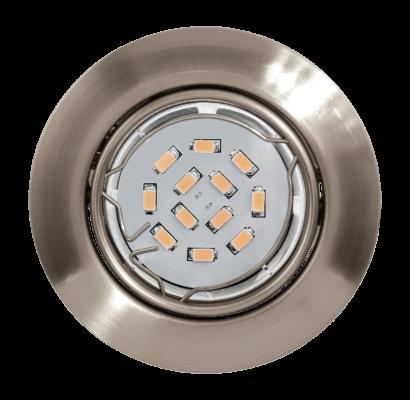94242 EGLO PENETO LED süllyesztett lámpa