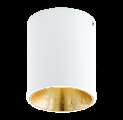 94503 EGLO POLASSO LED falon kívüli lámpa