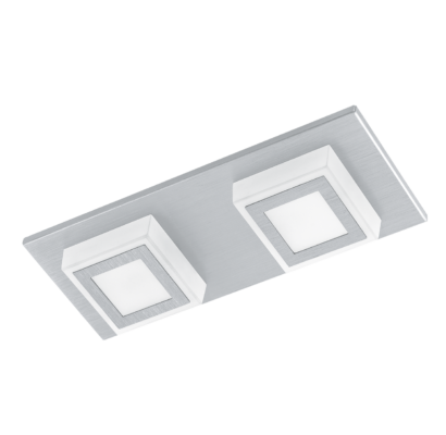 94506 EGLO MASIANO LED fali mennyezeti lámpa