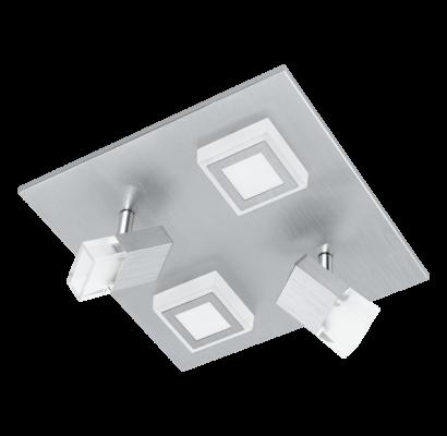 94512 EGLO MASIANO LED fali mennyezeti lámpa