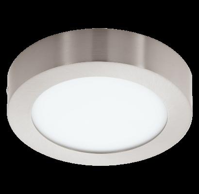 94523 EGLO FUEVA 1 - LED falon kívüli lámpa