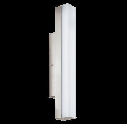 94616 EGLO TORRETTA LED IP44 tükörvilágító lámpa
