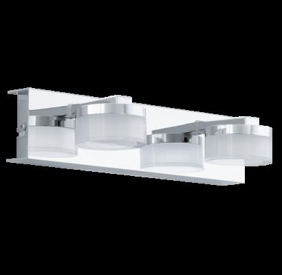 94652 EGLO ROMENDO LED IP44 fali lámpa