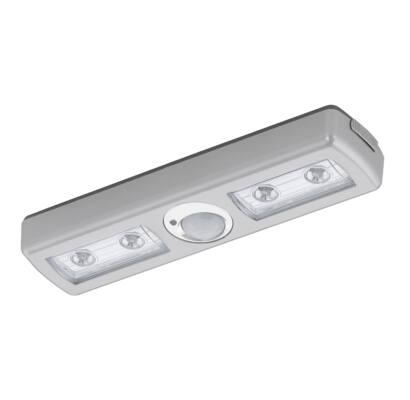 94686 EGLO BALIOLA LED szekrényvilágító lámpa