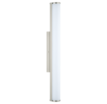94716 EGLO CALNOVA LED IP44 fali lámpa