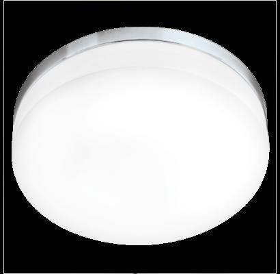 95002 EGLO LED LORA LED IP54 mennyezeti lámpa