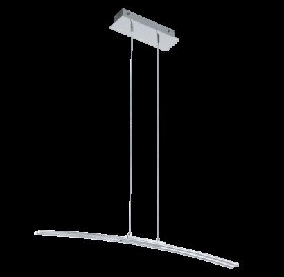 95147 EGLO LASANA LED függeszték