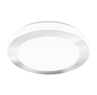 95283 EGLO LED CARPI - IP44 fali mennyezeti lámpa