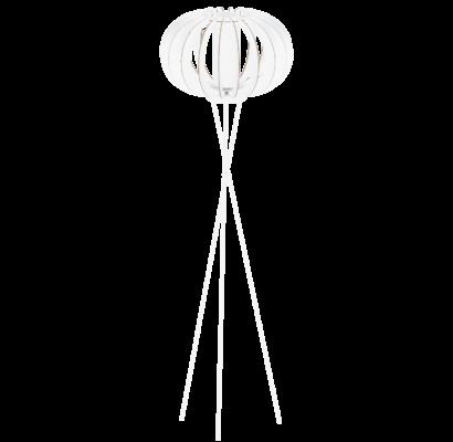 95612 EGLO STELLATO 2 állólámpa