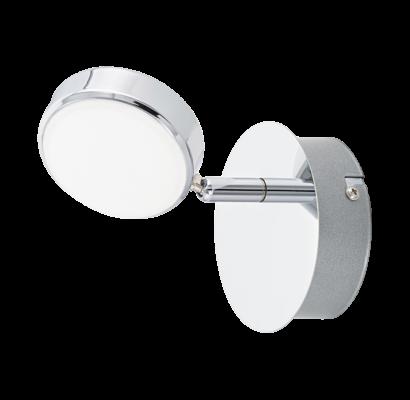 95628 EGLO SALTO LED 1 égős spot lámpa
