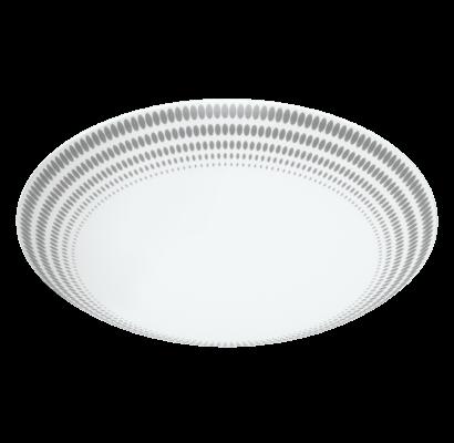 95673 EGLO MAGITTA 1 - LED fali mennyezeti lámpa