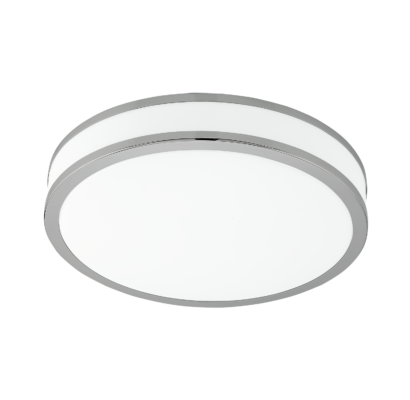 95684 EGLO PALERMO 2 - LED fali mennyezeti lámpa