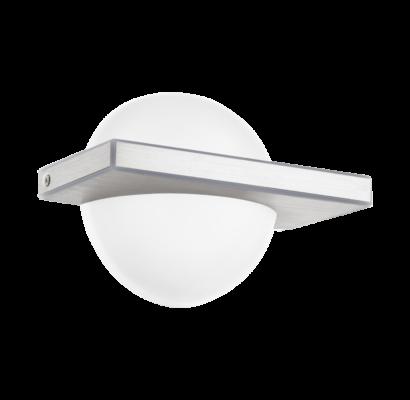 95771 EGLO BOLDO LED fali lámpa