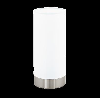 95776 EGLO DAMASCO 1 asztali lámpa