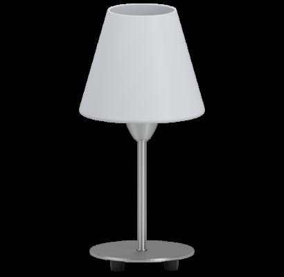 95785 EGLO DAMASCO 1 asztali lámpa