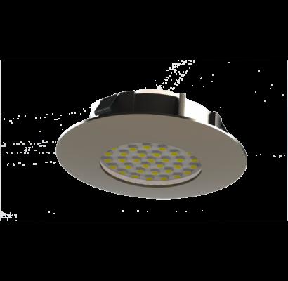 95819 EGLO PINEDA LED IP44 süllyesztett lámpa