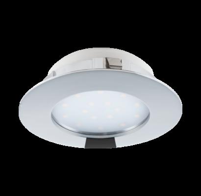95888 EGLO PINEDA LED IP44 süllyesztett lámpa