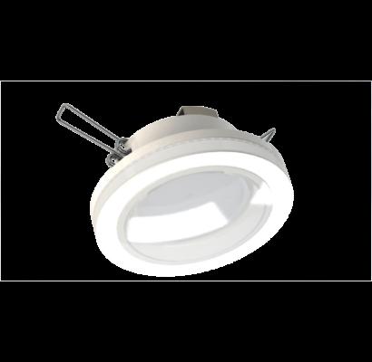 95917 EGLO PINEDA 1 - LED IP44 süllyesztett lámpa