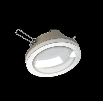 95918 EGLO PINEDA 1 - LED IP44 süllyesztett lámpa