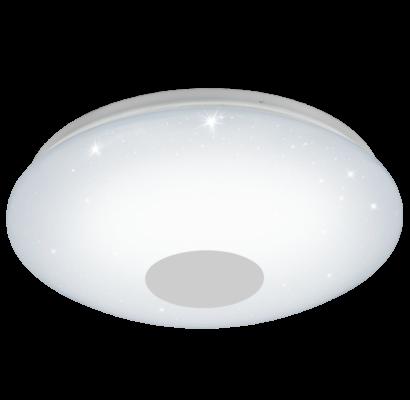95973 EGLO VOLTAGO 2 - LED szabályzós mennyezeti lámpa