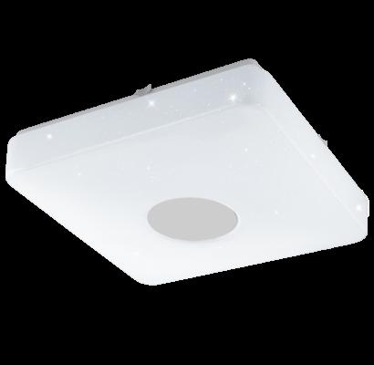 95975 EGLO VOLTAGO 2 - LED szabályzós mennyezeti lámpa
