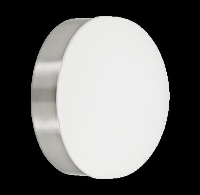 96002 EGLO PEDRISTELLA LED fali mennyezeti lámpa