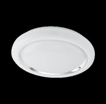 96024 EGLO CAPASSO LED fali mennyezeti lámpa