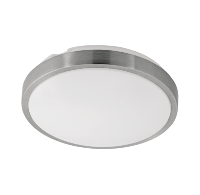96032 EGLO COMPETA 1 - LED fali mennyezeti lámpa
