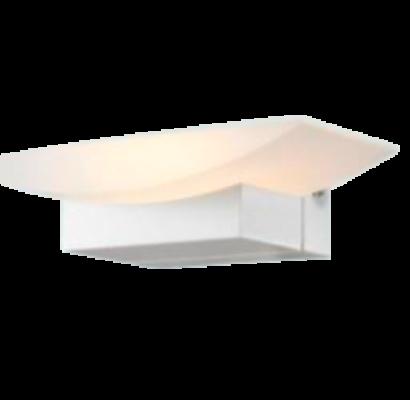 96037 EGLO METRASS LED fali lámpa