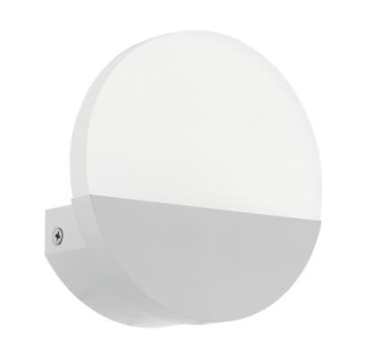 96039 EGLO METRASS 1 - LED fali lámpa