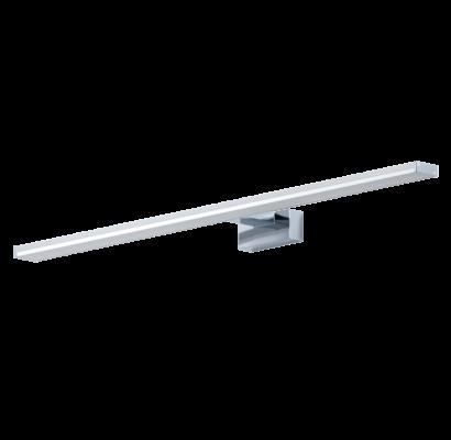 96066 EGLO PANDELLA 1 - LED IP44 tükörvilágító lámpa