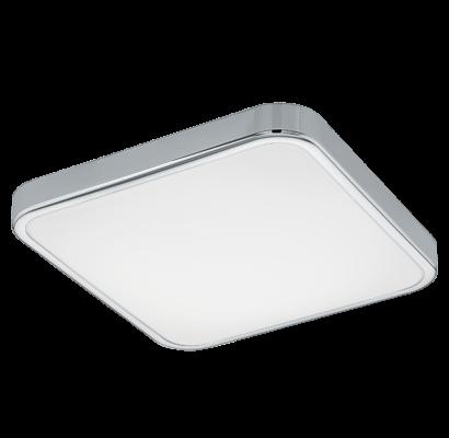 96229 EGLO MANILVA 1 - LED IP44 fali mennyezeti lámpa