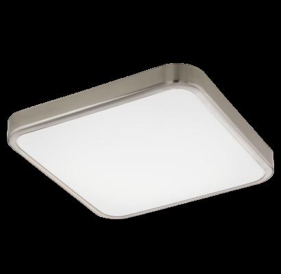 96231 EGLO MANILVA 1 - LED IP44 fali mennyezeti lámpa