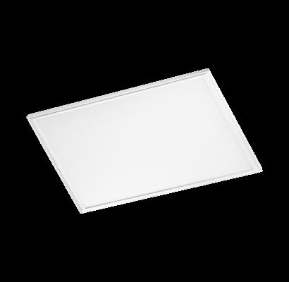 96663 EGLO SALOBRENA-C 2700K-6500K RGB LED raszterbe építhető lámpa