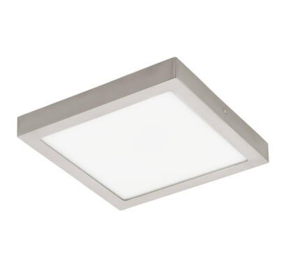 96681 EGLO FUEVA-C LED szabályzós falon kívüli lámpa