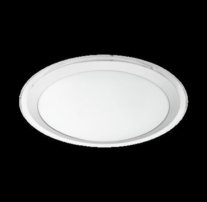 96818 EGLO COMPETA-C 2700K-6500K RGB LED fali-mennyezeti lámpa