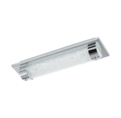 97054 EGLO TOLORICO LED IP44 fali-mennyezeti lámpa