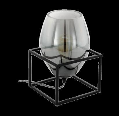 97209 EGLO OLIVAL 1 asztali lámpa