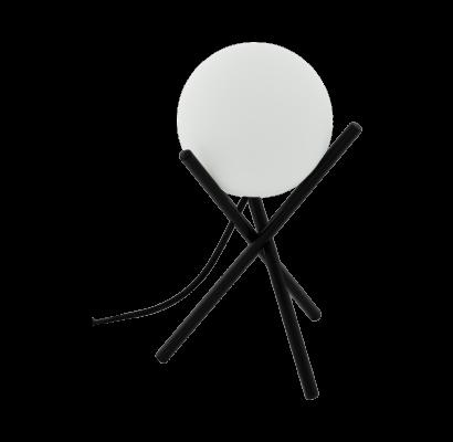 97333 EGLO CASTELLATO asztali lámpa