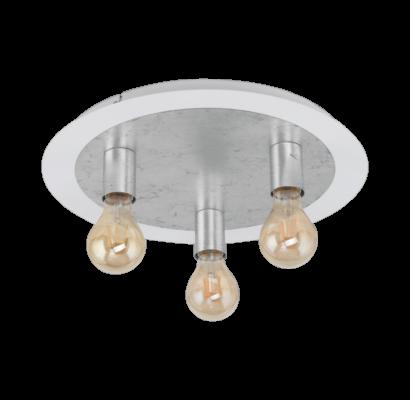 97495 EGLO PASSANO LED mennyezeti lámpa