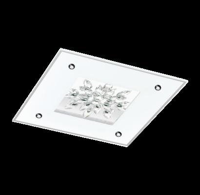 97499 EGLO BENALUA 1 LED fali mennyezeti lámpa