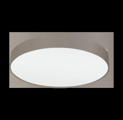 97616 EGLO PASTERI textil mennyezeti lámpa