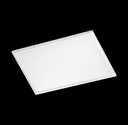 97629 EGLO SALOBRENA-C 2700K-6500K RGB LED süllyesztett lámpa