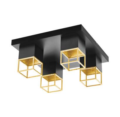 97731 EGLO MONTEBALDO LED mennyezeti lámpa