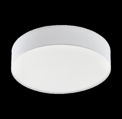 97777 EGLO ROMAO 1 LED mennyezeti lámpa